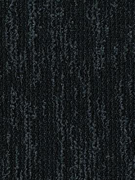Desso Wave 9990