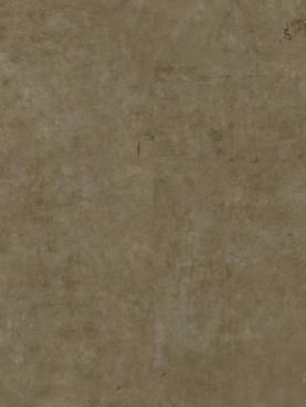 TX Modulaire Ciment Brown