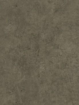 TX Modulaire Ciment Dark