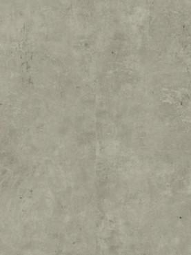 TX Modulaire Ciment Mousse