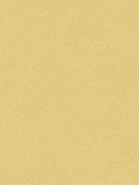 Ruby 70 Acoustic Nature Yellow