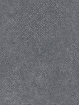 Tiles 65 Ferum Steel Blue