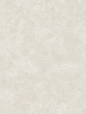 Tapiflex Tiles 65 Esquisse Grey Beige