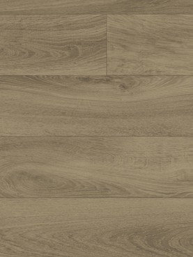 Nordic Stabil French Oak Light Brown