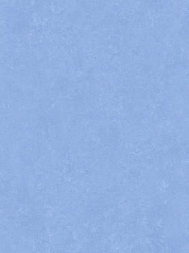 Nordic Stabil Plus Costarica Blue Sky
