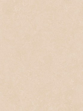 Nordic Stabil Plus Costarica Middle Beige