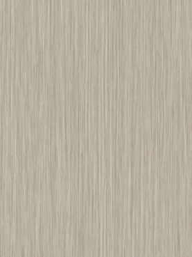 Multisafe Aqua Fiber Wood Grege