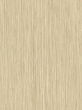 Multisafe Aqua Fiber Wood Natural