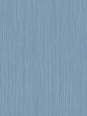 Multisafe Aqua Fiber Wood Turquoise