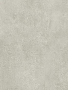 Multisafe Aqua Stone Cold Grey