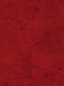 Натуральный линолеум Veneto XF2 Bfl Crimson