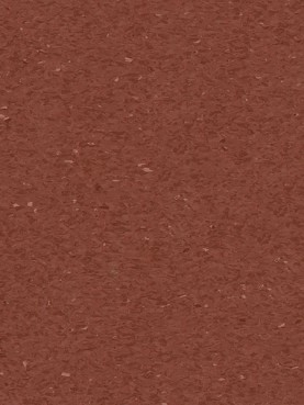 IQ Granit Acoustic Red Brown