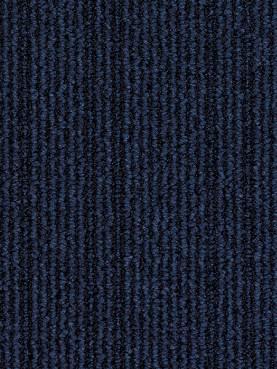 Ковровая плитка Desso Air Master 8811