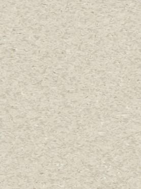 IQ Granit Acoustic Light Beige