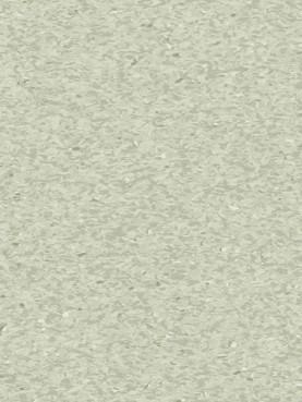 IQ Granit Acoustic Light Green
