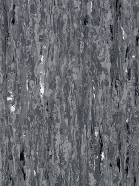 IQ Optima Acoustic Dark Grey
