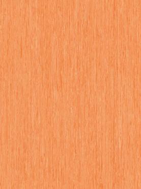 IQ Optima Acoustic Orange