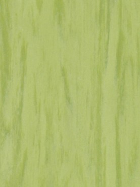 Standard Plus 1.5mm Lime