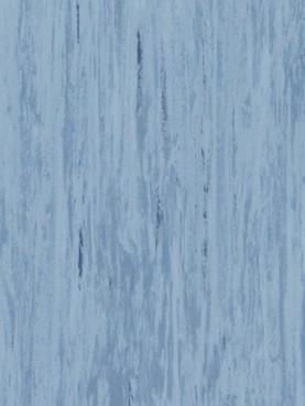 Standard Plus 1.5mm Medium Blue