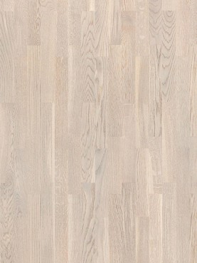 Salsa Oak Nordic White