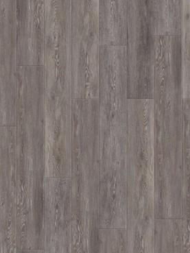 Starfloor Click 20 Cerused Oak