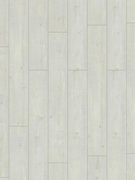 Starfloor Click 20 Washed Pine