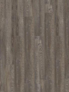 Виниловая плитка Starfloor Click 20 Smoked Oak