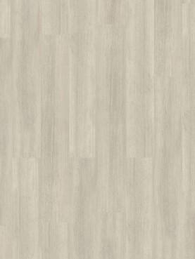 Starfloor Click 20 Scandinave Wood