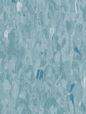 Гомогенные ПВХ покрытия Granit Safe. T Green Blue