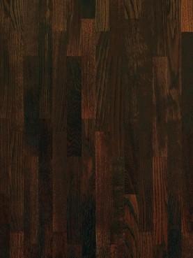 Паркетная доска Salsa Oak Java