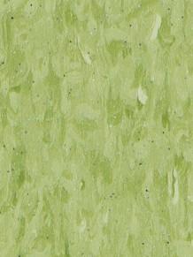 Гомогенные ПВХ покрытия Granit Safe. T Yellow Green