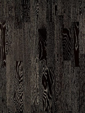 Salsa Art Oak Black or White