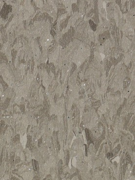 Granit Safe. T Grey Brown