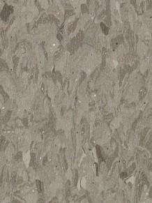 Гомогенные ПВХ покрытия Granit Safe. T Grey Brown