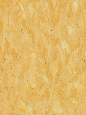 Granit Safe. T Yellow