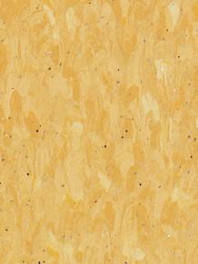 Гомогенные ПВХ покрытия Granit Safe. T Yellow