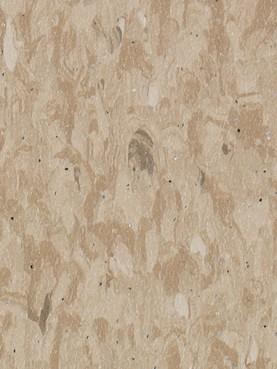 Гомогенные ПВХ покрытия Granit Safe. T Beige