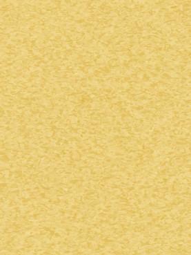 Гомогенные ПВХ покрытия IQ Granit Banana