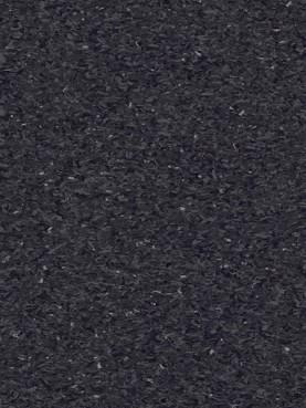 IQ Granit Black