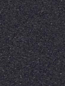 Гомогенные ПВХ покрытия IQ Granit Black