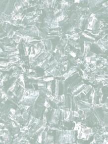 Гомогенные ПВХ покрытия IQ Megalit Green