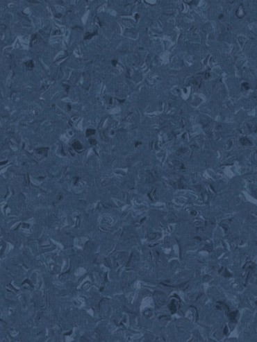IQ Natural Dark Blue