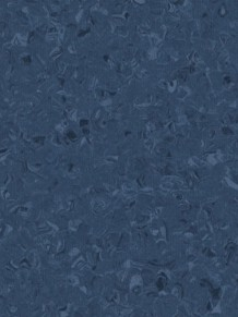 Гомогенные ПВХ покрытия IQ Natural Dark Blue