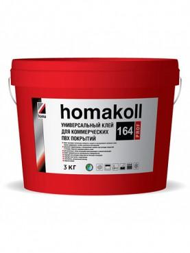 Homakoll 164 3кг.