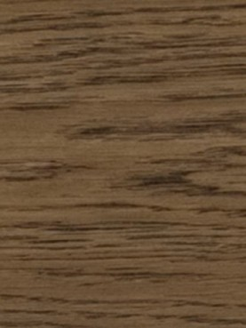 Clipstar Oak Umber Brown