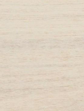 Плинтус шпонированный Clipstar Oak Cotton White