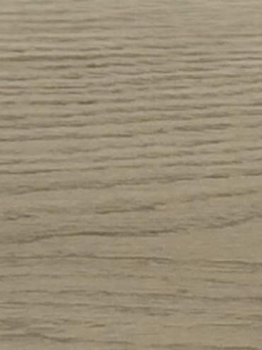 Clipstar Oak Light Grey