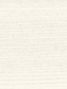Плинтус шпонированный Clipstar Ash Ivory