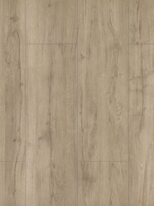 Ламинат Essentials XXl 832 Caramel Oak