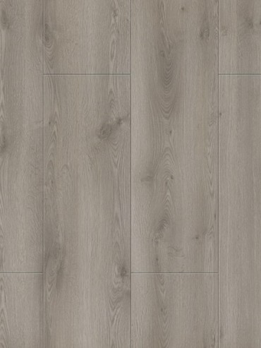 Ламинат Essentials XXl 832 Oak Grey